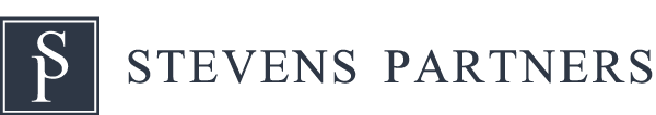 stevenspartners logo
